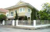 Property No. H2SS-132