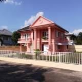Property No. H2SS-012