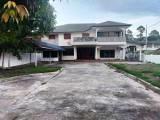 Property No. H2SS-194