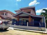 Property No. H2SS-196 / H2SR-075