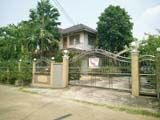 Property No. H2SS-112