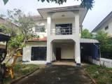 Property No. H2SS-199