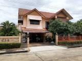 Property No. H2SS-202