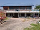 Property No. H2SS-156