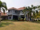 Property No. H2SS-170
