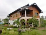 Property No. H2SS-054