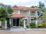 Property No. H2SS-093
