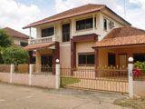 Property No. H2SS-131