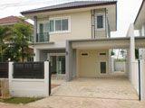 Property No. H2SS-135
