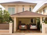 Property No. H2SS-095