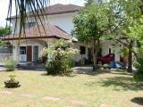 Property No. H2SS-208