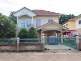 Property No. H2SS-100