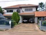Property No. H2SS-154