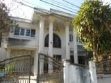 Property No. H2SS-070