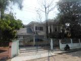 Property No. H2SS-140
