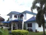 Property No. H2SS-056