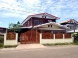 Property No. H2SS-069