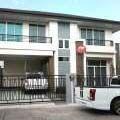 Property No. H2SS-117