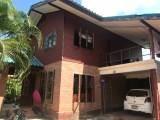 Property No. H2SS-160