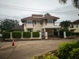 Property No. H2SS-176