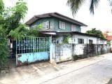 Property No. H2SS-198