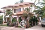 Property No. H2SS-083