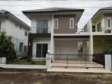 Property No. H2SS-177