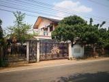 Property No. H2SS-192