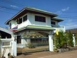 Property No. H2SS-052
