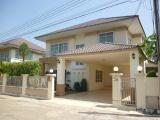 Property No. H2SS-098