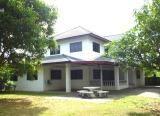 Property No. H2SS-101