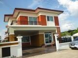 Property No. H2SS-078