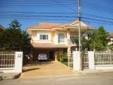 Property No. H2SS-079