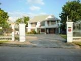 Property No. H2SS-080