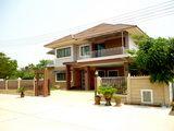 Property No. H2SS-109
