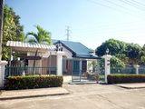 Property No. H2SS-13
