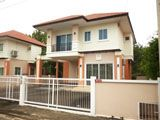 Property No. H2SS-128