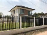 Property No. H2SS-173