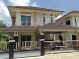 Property No. H2SS-145