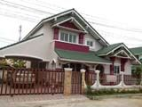 Property No. H2SS-113