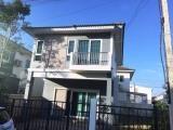 Property No. H2SS-205