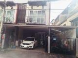 Property No. H2SS-163