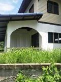 Property No. H2SS-141