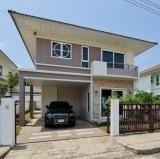 Property No. H2SS-201