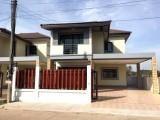 Property No. H2SS-110
