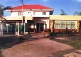 Property No. H2SS-143