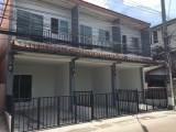 Property No. THSS-038