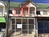 Property No. THSS-048