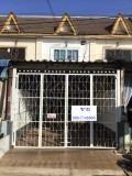 Property No. THSS-049