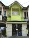 Property No. THSS-035